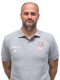 Ivica Piljanovic