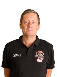 Marcus Krapp